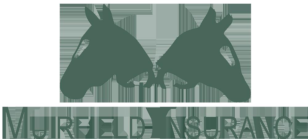 Staff - Muirfield Insurance